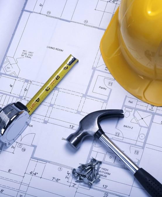 دورات الهندسة و الفنية و الصيانة