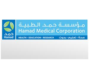 Hamad_midical