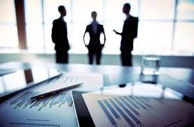 مهارات الاتصال والتفاوض المتقدمة