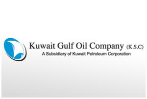kuwait_gulf_oil