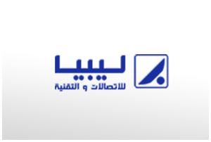 libia_tec