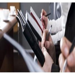 الجودة-فى-التدريب-الاستراتيجى-والتطوير-الوظيفى-لتحقيق-الاهداف-658-370x370