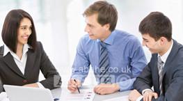 الدكتوراه-التخصصية-في-إدارة-الموارد-البشرية-من-بريطانيا-1