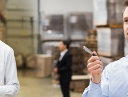 دورات-وبرامج-المشتريات-والمخازن-واللوجستيات-EuroMaTech-Dubai