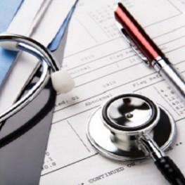 التأمين-الطبى1