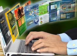 تعريف_تقنية_المعلومات