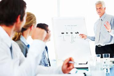 الإدارة المتقدمة والإتجاهات الحديثة لشؤون الموظفين والتطوير الوظيفي
