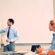 إدارة المشاريع لغير مديري المشاريع Project Management for Non-Project Managers